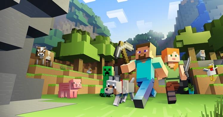 minecraft-image-bradys-farm