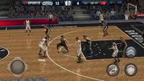 NBA live1