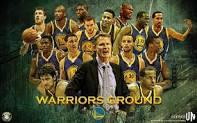 warriors 2