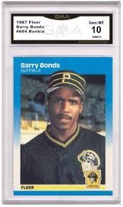 baseball card 1