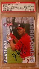 baseball card 123