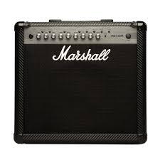 Guitar amp 1.jpg