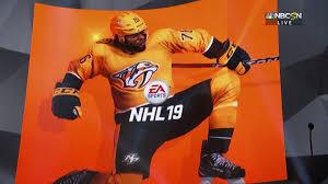 NHL 19 1